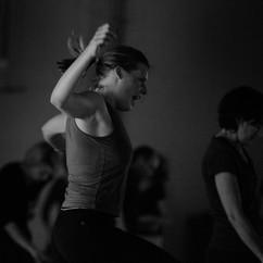 Danse5R54.jpg