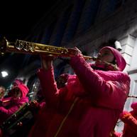 T. Gregoire Mons2015 fanfares1a.jpg