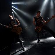 T. Gregoire Mons2015 Punk7a.jpg