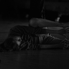 Danse5R24.jpg