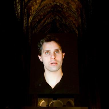 T. Gregoire Mons2015 Polyphonic1a.jpg