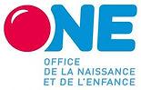 one-logo-300x191.jpg
