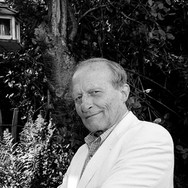 Paul Galand