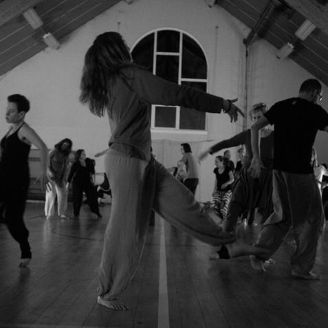 Danse5R31.jpg