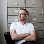 David Van Reybroeck