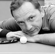 Jean-Michel Saive