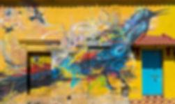 cartagena-street-art-12-blog_singlecol.j