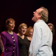 T. Gregoire Mons2015 Feral Choir3a.jpg