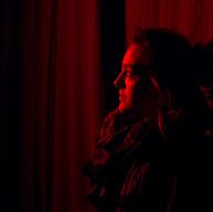 Rouge14.jpg