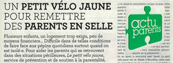article Ligueur-1