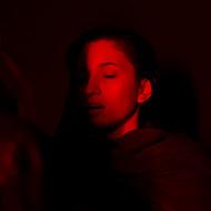 Rouge12.jpg