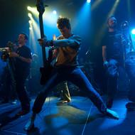 T. Gregoire Mons2015 Punk15a.jpg