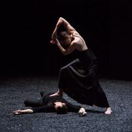 Penthésilées - Catherine Diverres