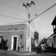 Comobie, Medellin