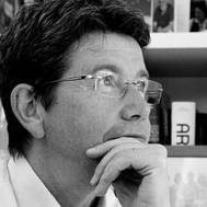 Francis Vandewoestyne