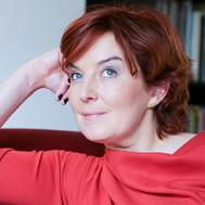 Sandrine Mossiat