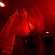Rouge5.jpg