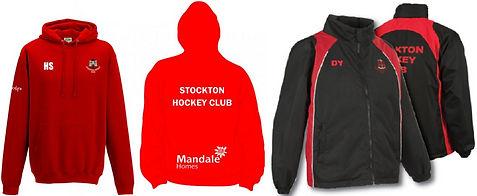 Stockton Hoodie_edited.jpg