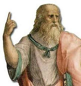 Biografía: Platón