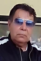 JOSE GERARDO CHÁVEZ ROSAS