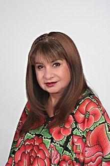 DRA. LOURDES VELÁZQUEZ GONZÁLEZ