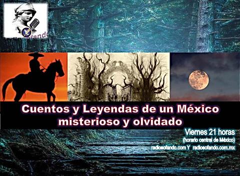 cuentos y leyendas.jpg