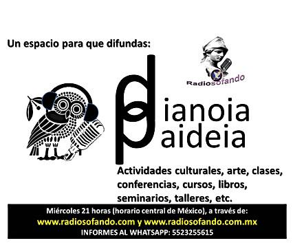 dianoia y paideia anuncio2.jpg