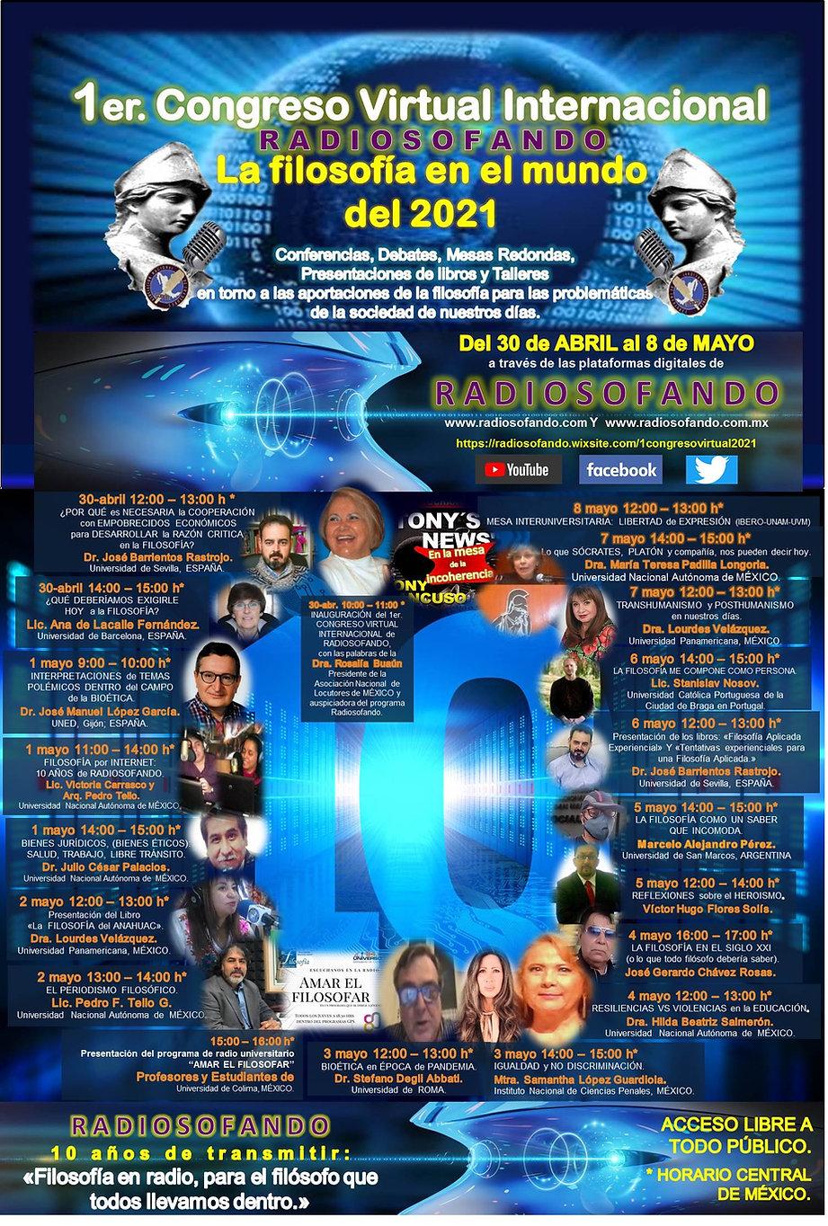 cartel 1congreso radiosofando 2021-3.jpg