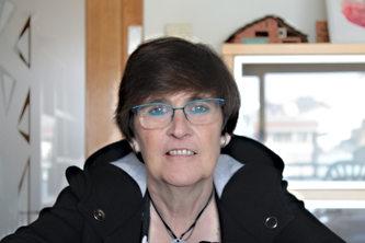 LIC. ANA de LACALLE FERNÁNDEZ