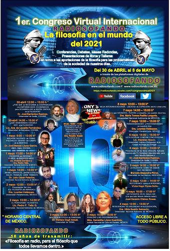 cartel 1congreso radiosofando 2021.jpg