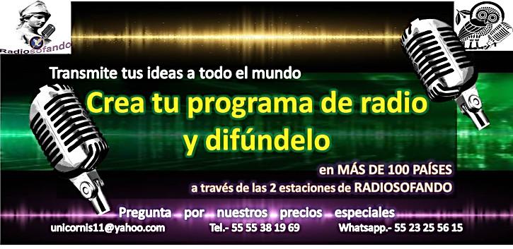 programa de radio 2020.jpg