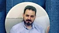 DR. JOSÉ BARRIENTOS RASTROJO