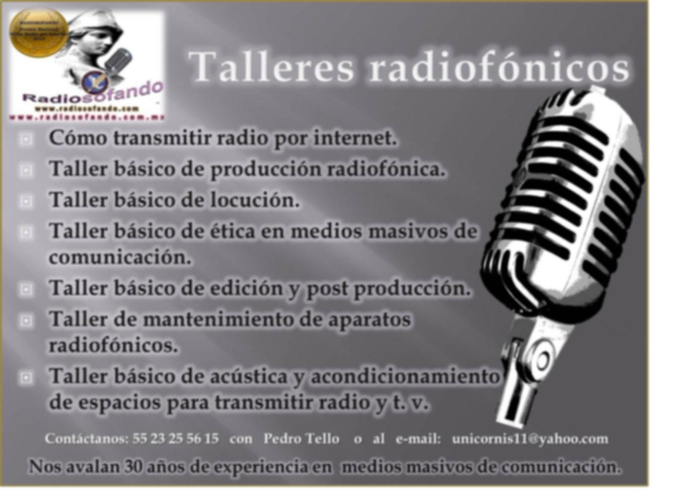 talleres radio.jpg