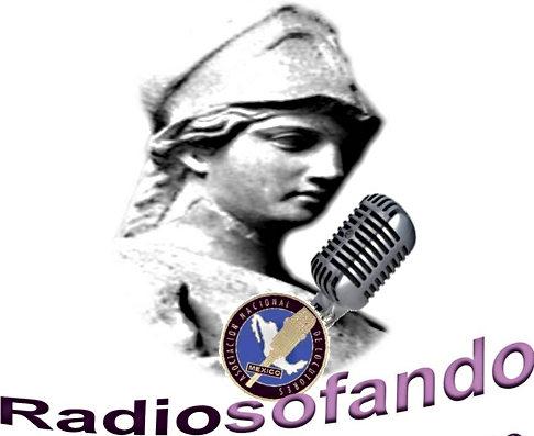 HISTORIA DE RADIOSOFANDO