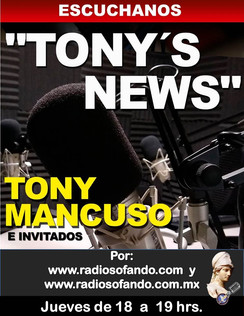 tonys news 2020-2.jpg