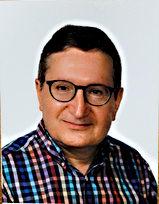 DR. JOSÉ MANUEL LÓPEZ GARCÍA