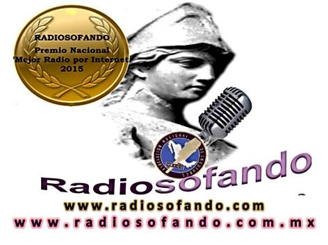 logo-radiosofando1.jpg