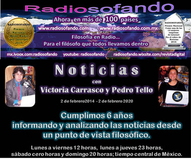 6 ANIVERSARIO NOTICIAS RADIOSOFANDO.jpg