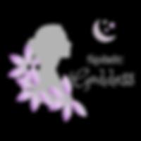 Spirit Goddess Logo 2019 No Bground.png