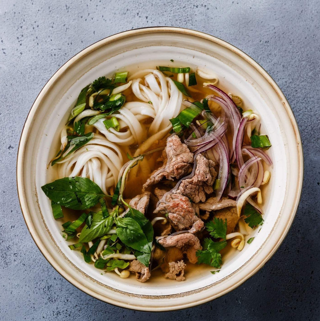 Pho%20picture_edited.jpg
