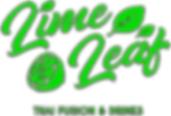 LimeLeafLogoInverted-blurred2.ai.png