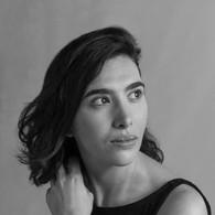 Júlia Santacana 7
