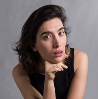 Júlia Santacana 3