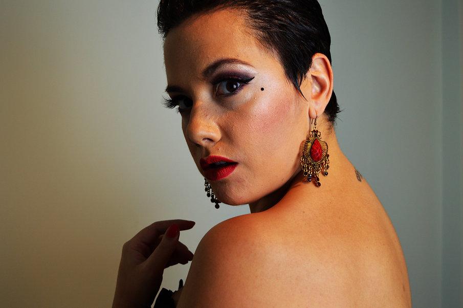 burlesque12.jpg