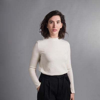 Júlia Santacana 2