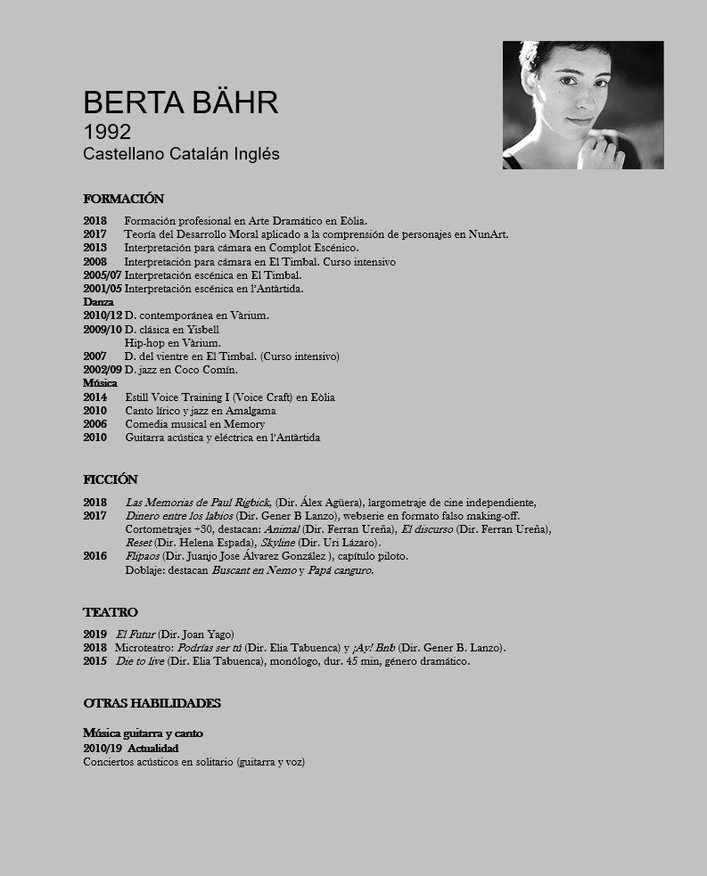 CV BERTA BAHR.jpg