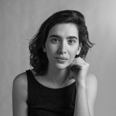 Júlia Santacana 8