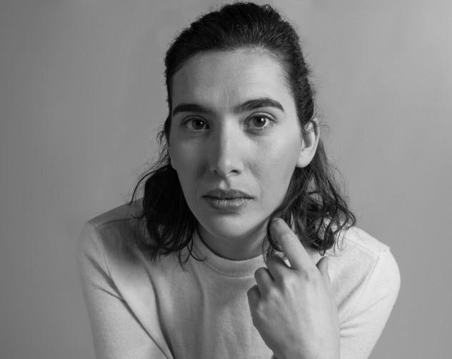 Júlia Santacana 6