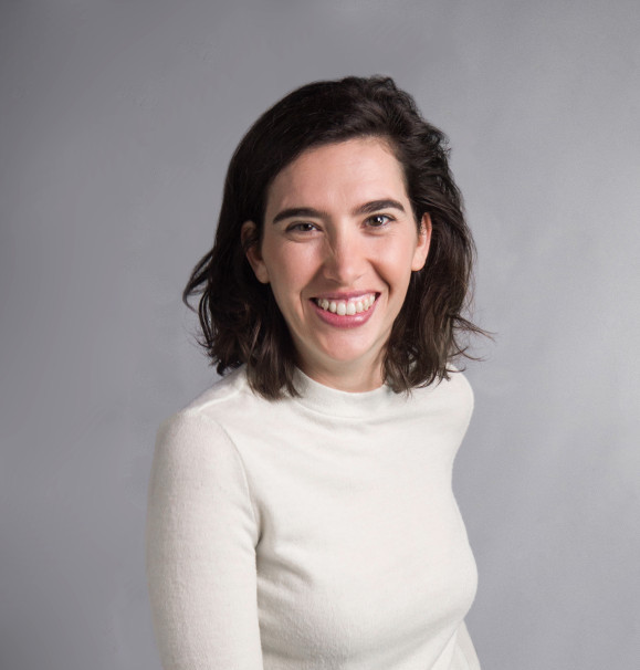 Júlia Santacana 5