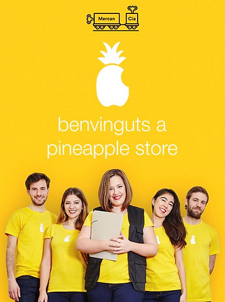 PineappleStore_MercanCia_Barcelona.png